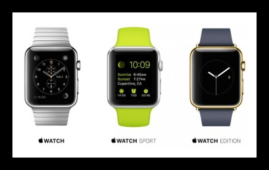 apple-watch-versions