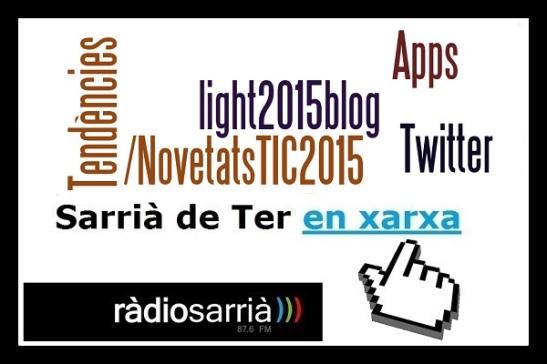 cloud_tags_SdT_Xarxa_16gen15