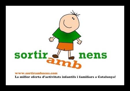 Sortir_amb_nens