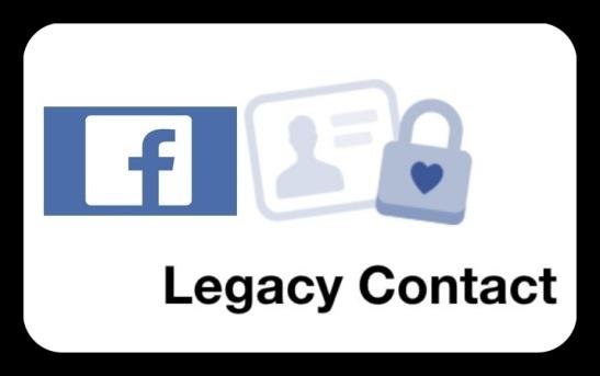 Facebook_Legacy_Contact