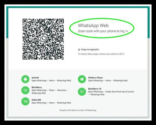 whatsapp_web_qr