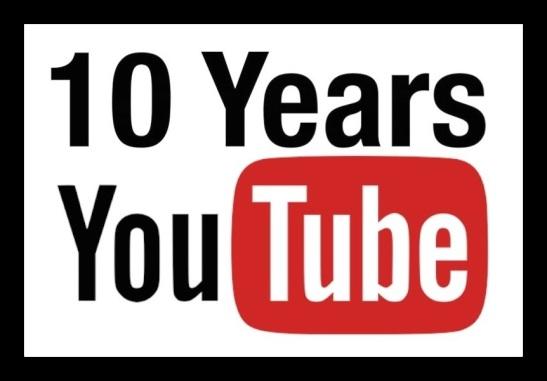 YouTube_10anys
