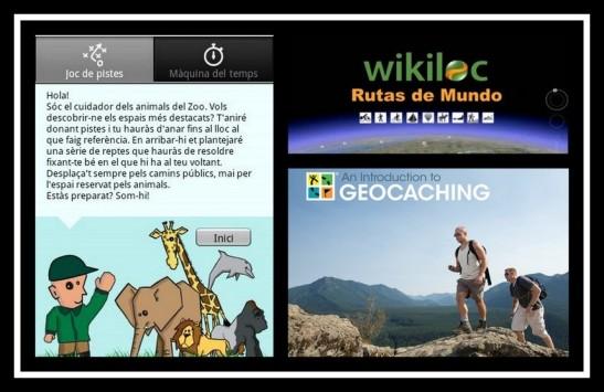 Apps geolocalitzacio sdt 42