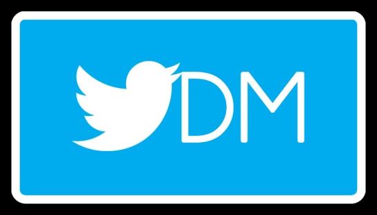 dm_twitter