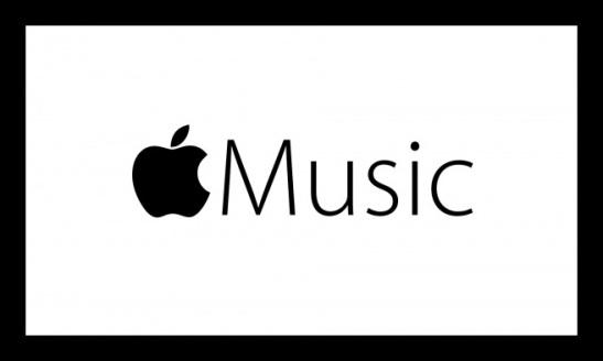 allpe_music