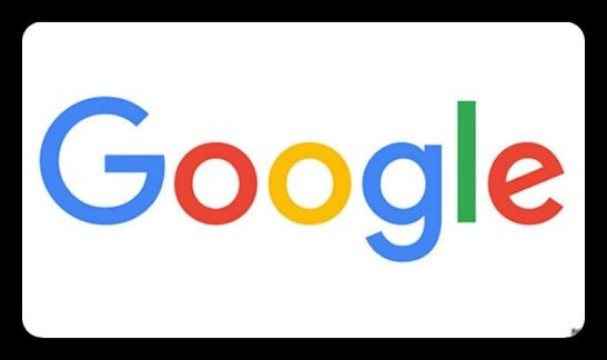 Logo_google_2015