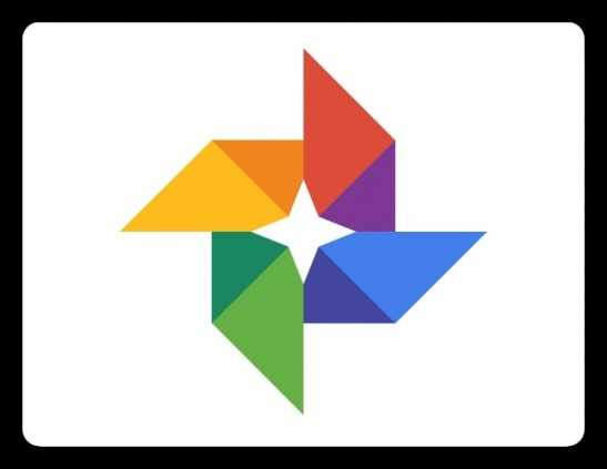molinet_Google_Fotos