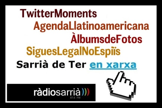 cloud_tags_SdT_Xarxa_16oct15
