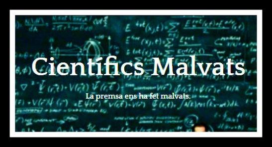 Cientifica_Malvats