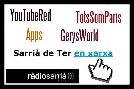 cloud_tags_SdT_Xarxa_20nov15