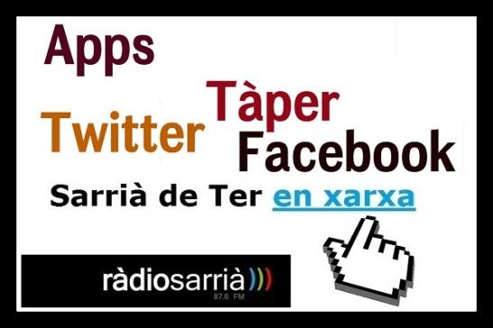 cloud_tags_SdT_Xarxa_6nov15