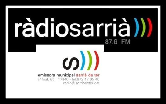 Radio_Sarria
