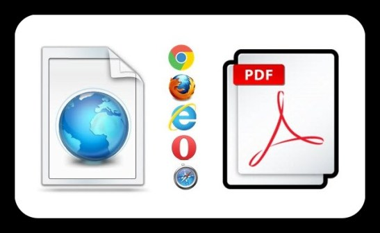 web_to_pdf