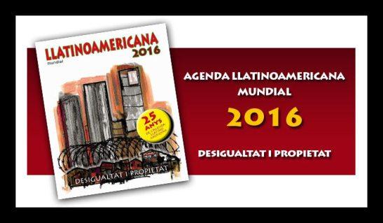 agenda_llatinoamericana_2016