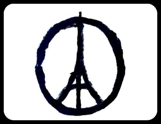 Paris_13N_2015