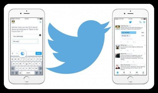 encuestas-en-twitter