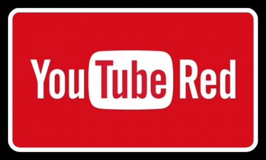 youtube_red_logo