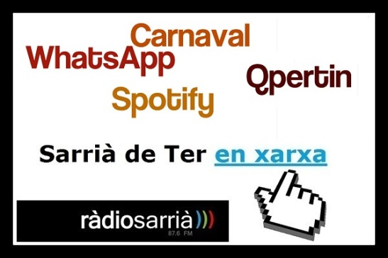 cloud_tags_SdT_Xarxa_5feb16