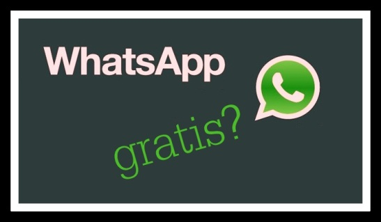 whatsapp-660x350