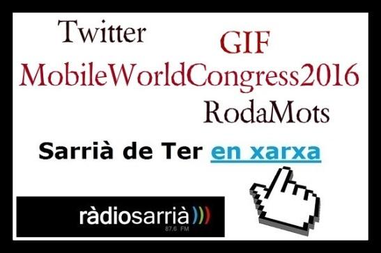 cloud_tags_SdT_Xarxa_18mar16