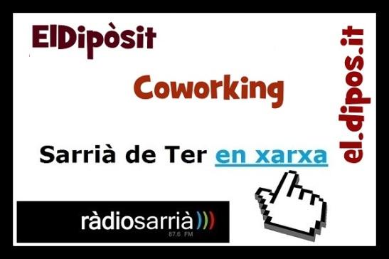 cloud_tags_SdT_Xarxa_4mar16