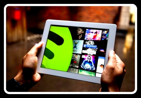 spotify_video