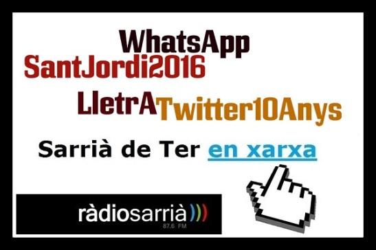 cloud_tags_SdT_Xarxa_15abr16 (2)