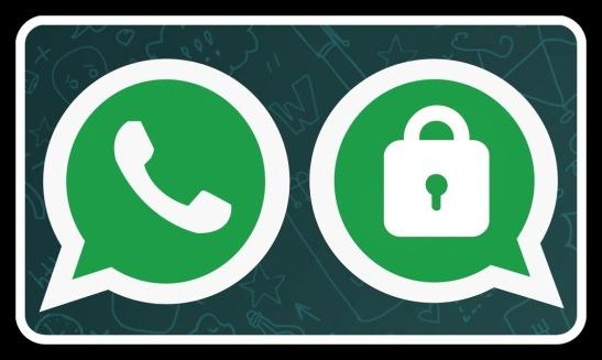 WhatsApp_safe