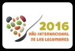 2016-legumbres