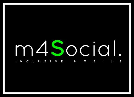 m4social