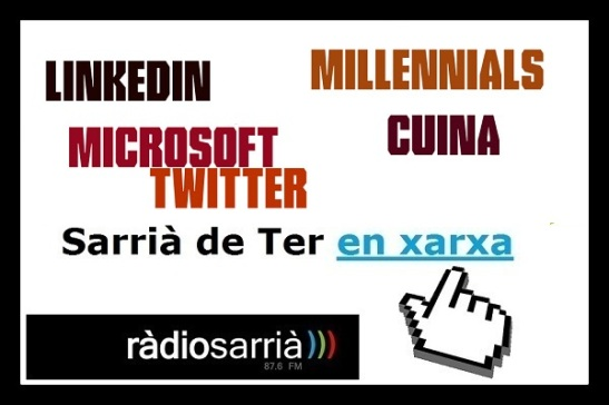 cloud_tags_SdT_Xarxa_17jun16