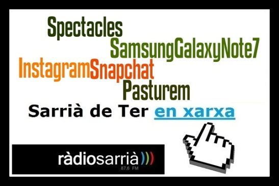 cloud_tags_sdt_xarxa_21oct16