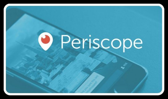 periscope_comments