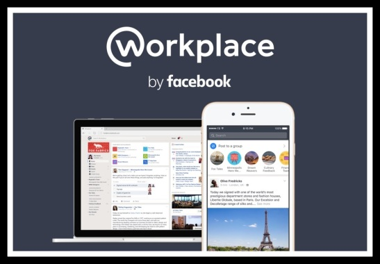 workplace_facebook